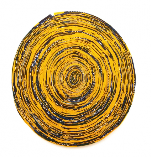 http://www.simonepost.nl/files/gimgs/th-57_Materialsample14.jpg