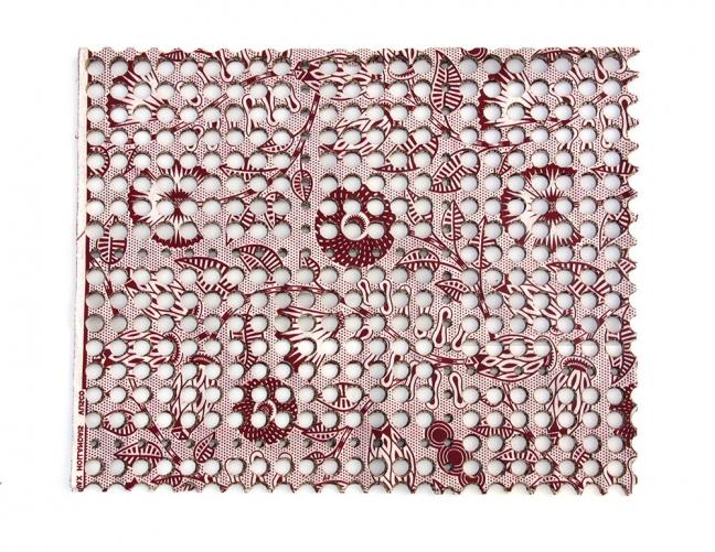 http://www.simonepost.nl/files/gimgs/th-57_Materialsample6.jpg