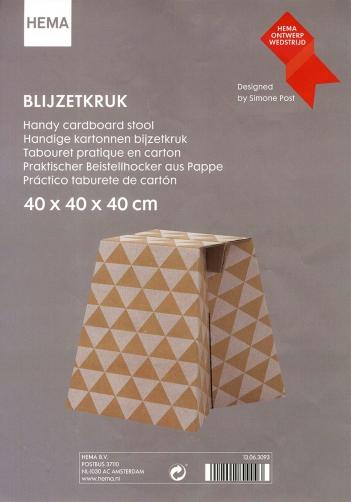 http://www.simonepost.nl/files/gimgs/th-45_blijzetkruk.jpg