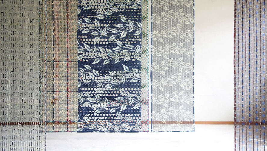 http://www.simonepost.nl/files/gimgs/th-52_panels-vlisco-lasercut-simone-post-recycled-waste.jpg