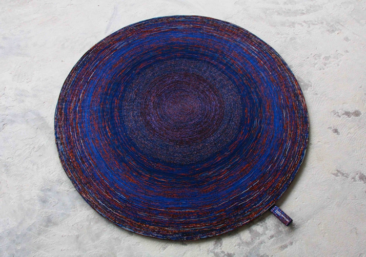 http://www.simonepost.nl/files/gimgs/th-52_carpets-rug-blue-vlisco-purple-simone-post.jpg