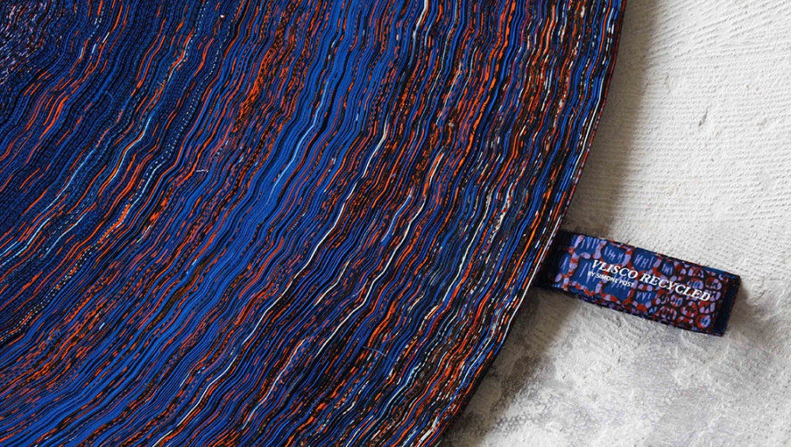 http://www.simonepost.nl/files/gimgs/th-52_Carpet-vlisco-blue-circle-winding-waste-recycled-simone-post.jpg
