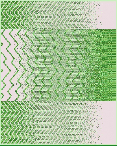 http://www.simonepost.nl/files/gimgs/th-53_Graphic-drawing-textielmuseum-plaid-interior-simone-post.jpg