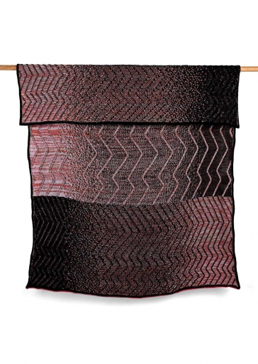 http://www.simonepost.nl/files/gimgs/th-53_plaid-black-pink-fullsize-hanging-by-textielmuseum-simone-post copy.jpg