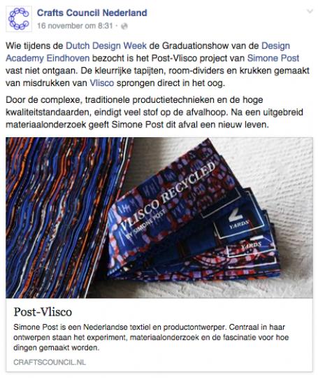 http://www.simonepost.nl/files/gimgs/th-49_Schermafbeelding 2015-12-01 om 16_51_00.png
