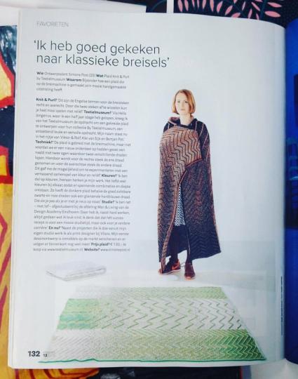 http://www.simonepost.nl/files/gimgs/th-49_VTWONEN.jpg