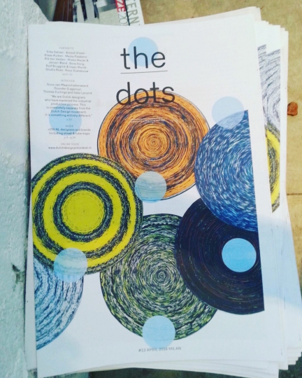 http://www.simonepost.nl/files/gimgs/th-49_Connecting the Dots_v2.jpg