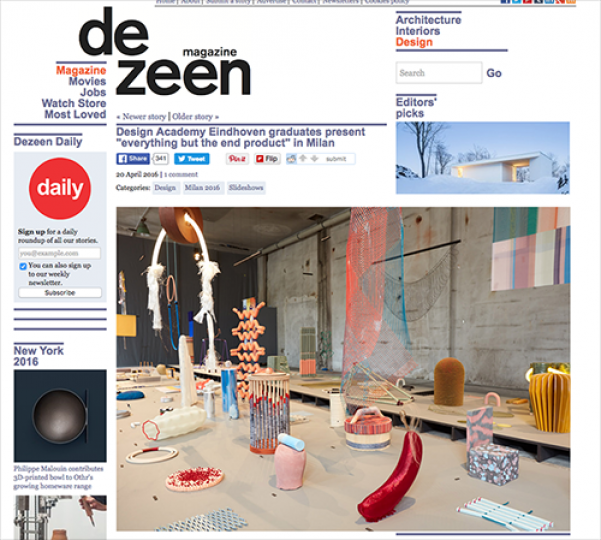http://www.simonepost.nl/files/gimgs/th-49_Dezeen,Envisions.png
