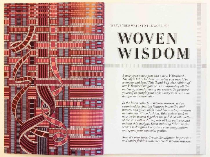 http://www.simonepost.nl/files/gimgs/th-49_Woven-Wisdom-Vlisco.jpg