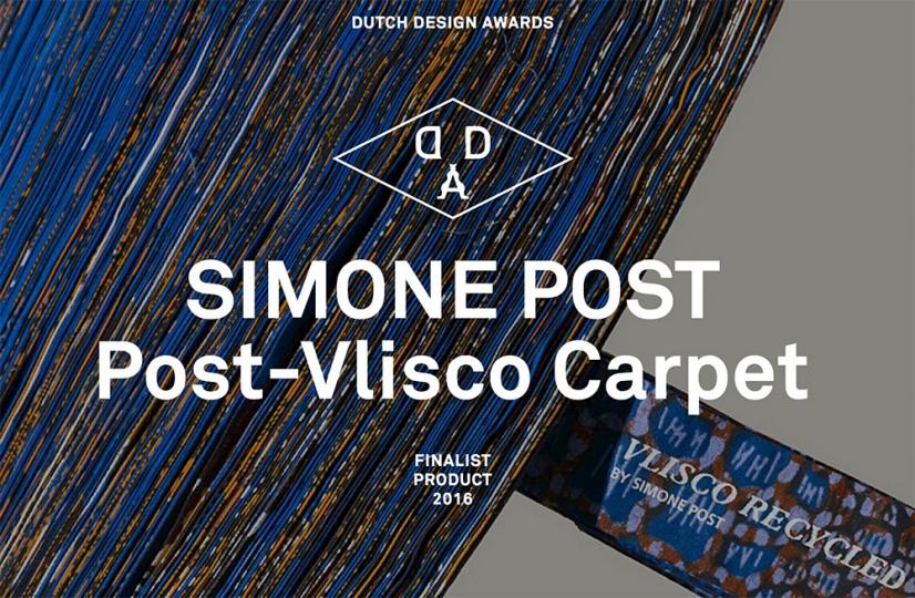 http://www.simonepost.nl/files/gimgs/th-49_DUTCH_Design_AWARDS.jpg