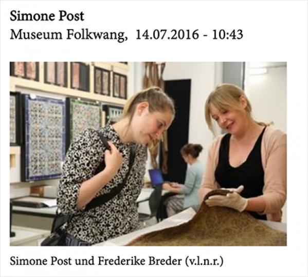 http://www.simonepost.nl/files/gimgs/th-49_Screen Shot 2016-09-01 at 16_06_48.png