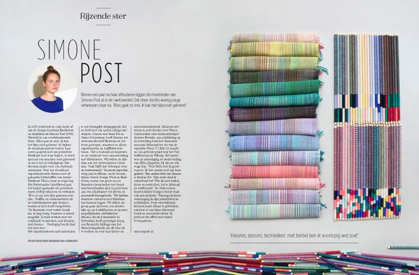 http://www.simonepost.nl/files/gimgs/th-49_EH&I 0117 RIjzende Ster Simone Post.jpg