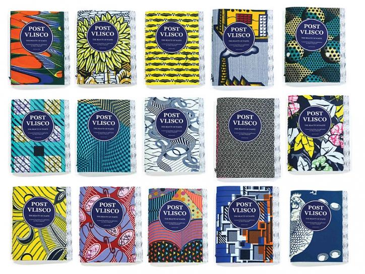http://www.simonepost.nl/files/gimgs/th-72_overviw boekenklein.jpg