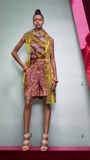 http://www.simonepost.nl/files/gimgs/th-88_Vlisco-Woven-Wisdom-Lookbook-10A-Pattern-Play_v2.jpg