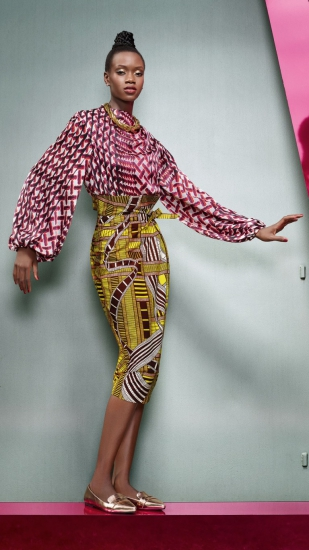 http://www.simonepost.nl/files/gimgs/th-88_Vlisco-Woven-Wisdom-Lookbook-Weave-Your-Magic-768x1364_v2.jpg