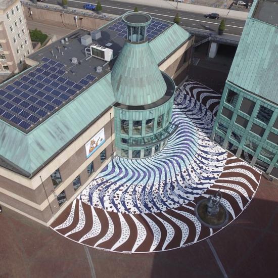 http://www.simonepost.nl/files/gimgs/th-92_simone post-vlisco-straatschildering-6.jpg