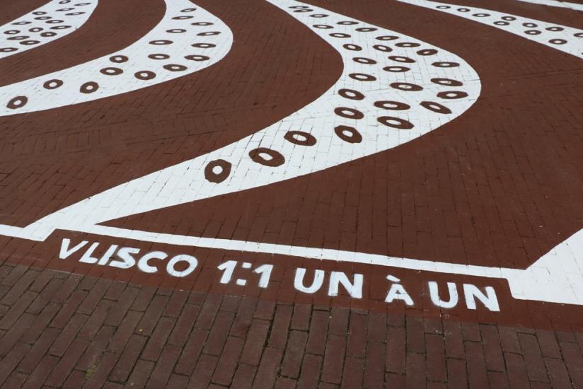 http://www.simonepost.nl/files/gimgs/th-92_simone post-vlisco-straatschildering 1.jpg